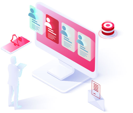 Veri İşleme Faaliyetleri Nelerdir?