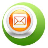 Toplu E-Posta Ölçümleme