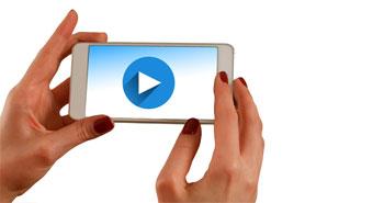 Mobil Video Hakkında İpuçları
