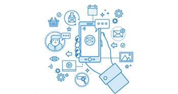 SMS Marketing'de Ustalaşın