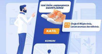 Toplu SMS - Hatırlatma Mesajlarının Önemi ve Etkisi