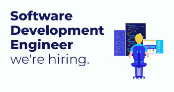 Software Development Engineer